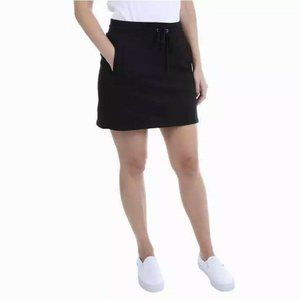 Jones New York Women's Active Knit Skort Skirt